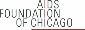 AIDS Foundation of Chicago