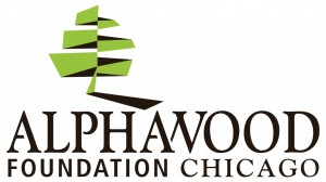 Alphawood Foundation