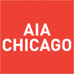 American Institute of Architects - Chicago