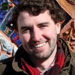 Marty Sandberg