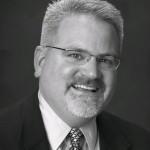 PAUL W. HAMANN