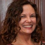 Debbie Reznick