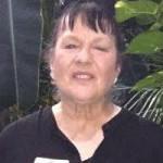 Flora Koppel